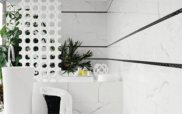 Effemme ceramiche pavimenti rivestimenti finitura interni